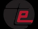 Thomas Enterprises Logo