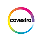 Covestro is among the leading suppliers of premium polymers. Our materials and application solutions are found in nearly every area of modern life. Innovation and sustainability are the driving forces behind the continuous development of our products, processes and facilities.