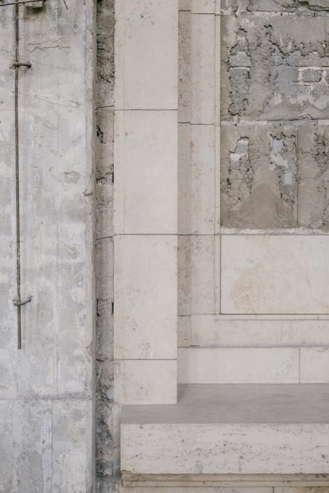 ignant-travel-tempelhof-011.jpg