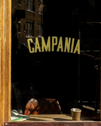 Campania 02.jpg