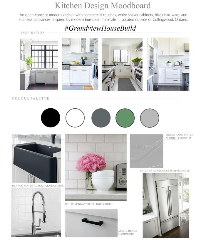 Choosing a Blanco Kitchen Sink