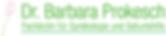 gynprokesch_barbara prokesch_logo.png