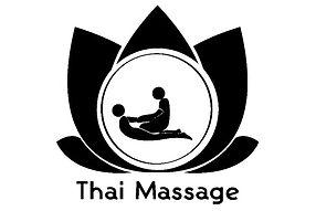 Thai Massage_edited_edited.jpg