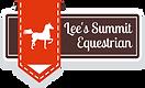 LSE Logo.png
