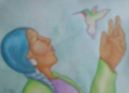 Diane hummingbird.jpg