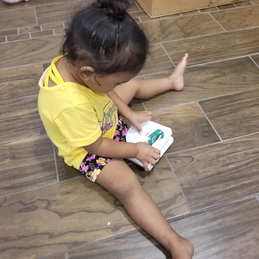 child playing on floor.jpg