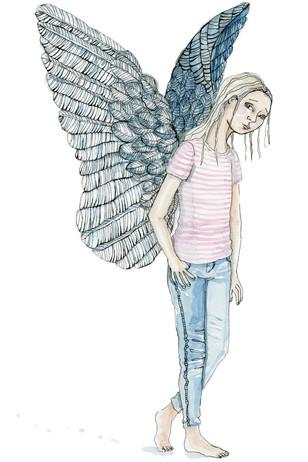 Flicka med vingar.jpg