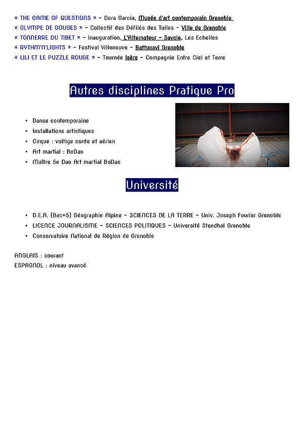 CV MYLA AL MESSA 2021 P13.jpg