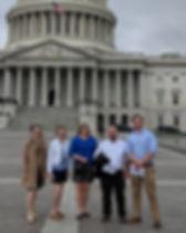 group photo capitol bldg crop.jpg