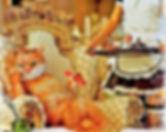 корм для животных, натуральный корм, корм для кошек, корм для собак,Чаще всего перевести вашего питомца с обычного корма на натуральные котлетки несложно. Часто животные сразу и с удовольствием начинают их есть. Но иногда, при переходе на другой вид корм