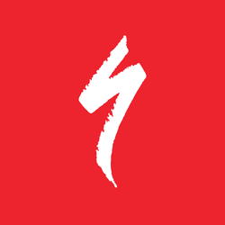 Specialized is our Shop Brand