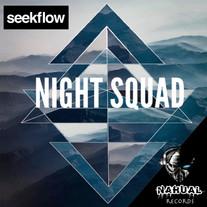 Night Squad