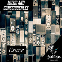 Music And Consciousness.JPG