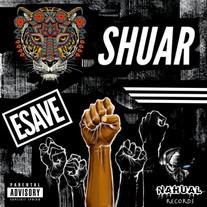Shuar