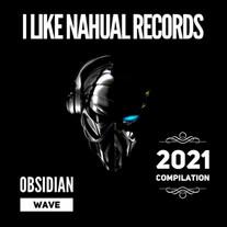I Like Nahual Records