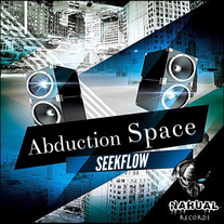 Abduction Space