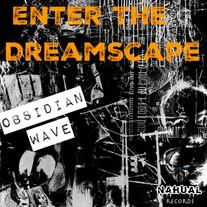 Enter The Dreamscape