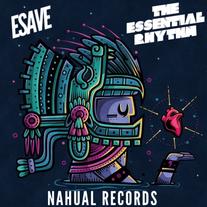 The Essential Rhythm