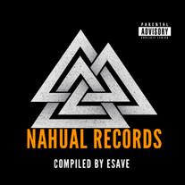 Nahual Records