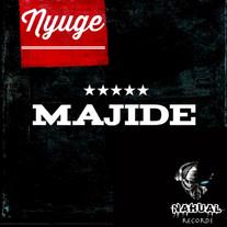 Majide