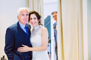 Bad Zwischenahn Hochzeit
