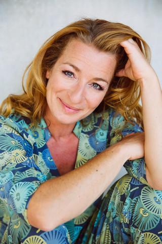 Maria Fuchs Rote Rosen Schauspielerin