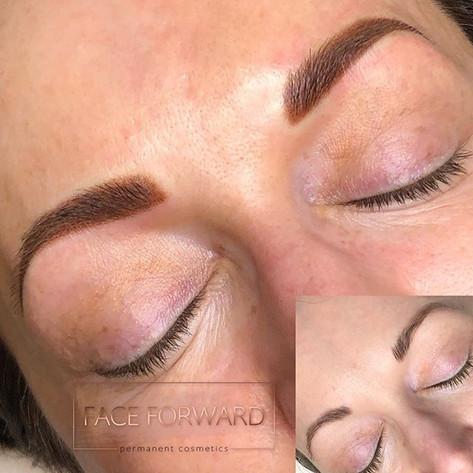 permanent makeup alpharetta