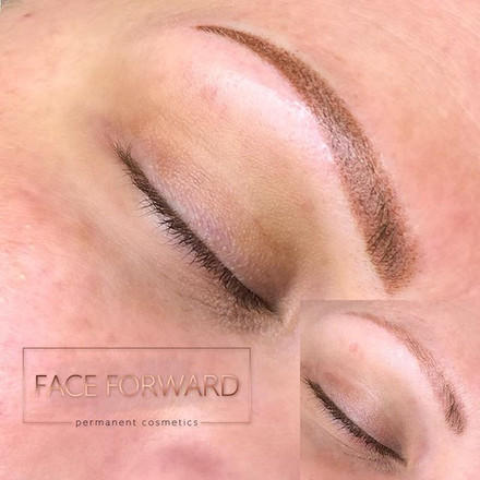 permanent makeup atlanta