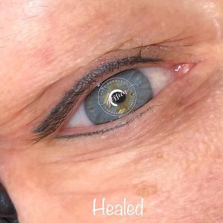 Healed Eyeliner! 👀_._.jpg