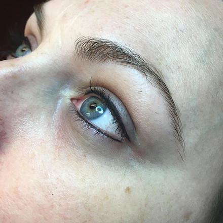 Eyeliner that never runs...jpg