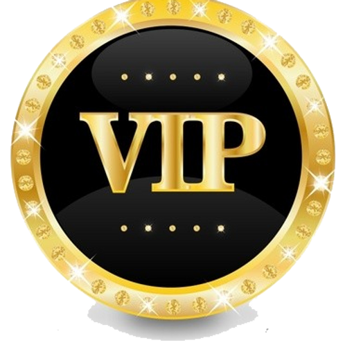 VIP - All pre-recorded classes - Monthly (Jan)