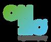 onzo logo CMYK_edited.png