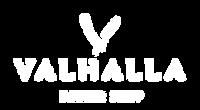 vbo_valhalla_logo.png