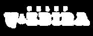 uzbira logo.png