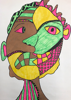Sebastian Kernya_4th Grade_Conant.tif