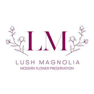 Copy of [Original size] LM Logo 3.png