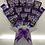 Thumbnail: Cadbury's Buttons - Large