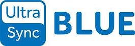 us-b-logo-blue-horizontal-white-300x102.