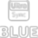 us-blue-icon-150x150-1.png