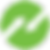 blink-hub-logo.png