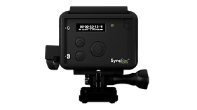 syncbac-pro-h6-front-small.png
