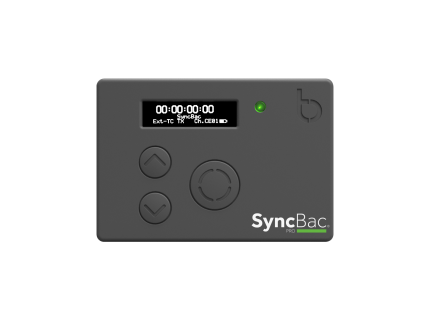 syncbac_front_solo-430x320.png