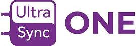 us-one-logo-purple-horizontal-white-300x