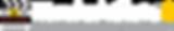 movieslate8-full-logo-on-black-300x54.pn