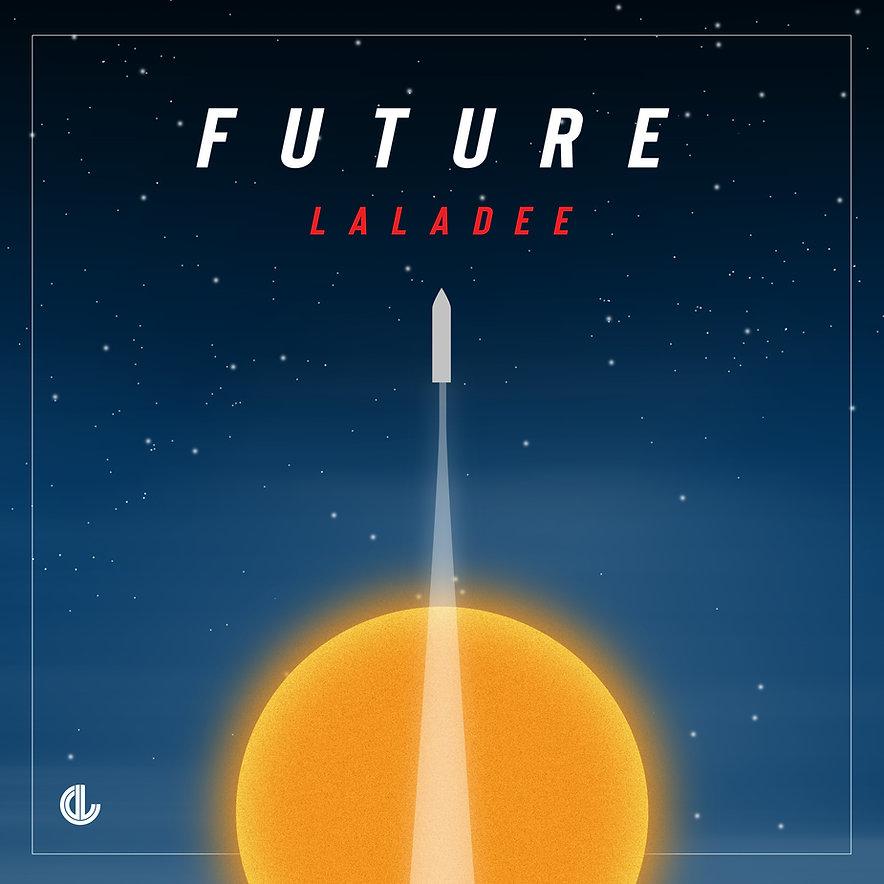 Laladee Future.jpg