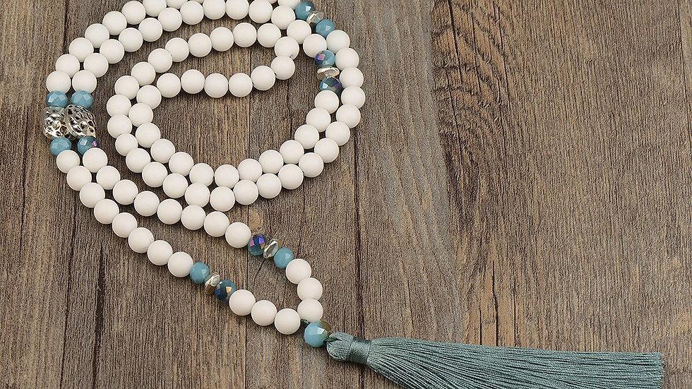 Sincerity Necklace