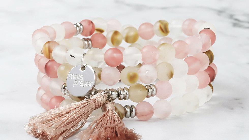Muted Love Bracelet