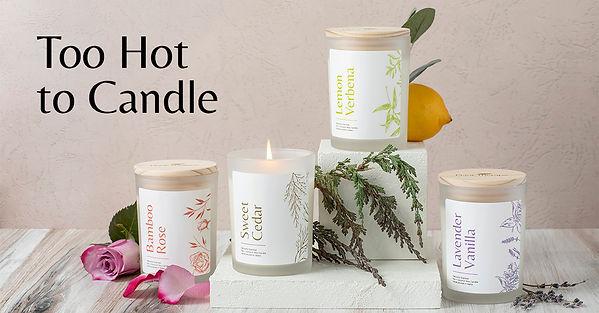 candlelarge.jfif