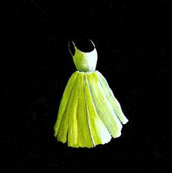 GreenDress(KathyMcBride).jpg
