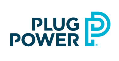 Is Plug Power on the Rise?